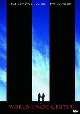 World Trade Center (2006) movie #poster, #tshirt, #mousepad, #movieposters2