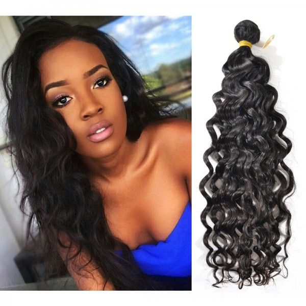26 best synthetic hair extension set images on pinterest unprocessed malaysian hair weave natural wave extensions wdsd0035 pmusecretfo Choice Image