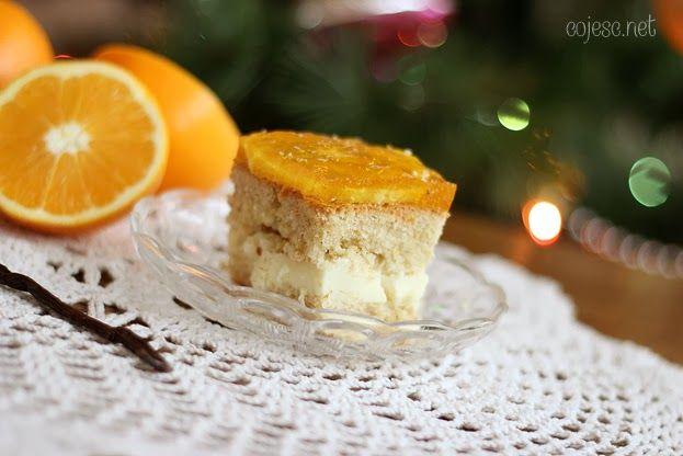 Ciasta i ciasteczka | Dietetyk Pauliny Styś