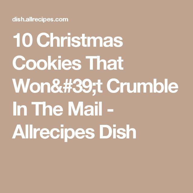 247 best Christmas images on Pinterest | Christmas recipes ...