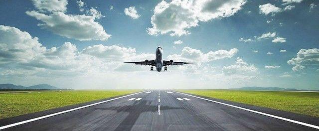 Talvolta è meglio perdersi sulla strada di un viaggio impossibile piuttosto che non partire mai. *Giorgio Faletti*