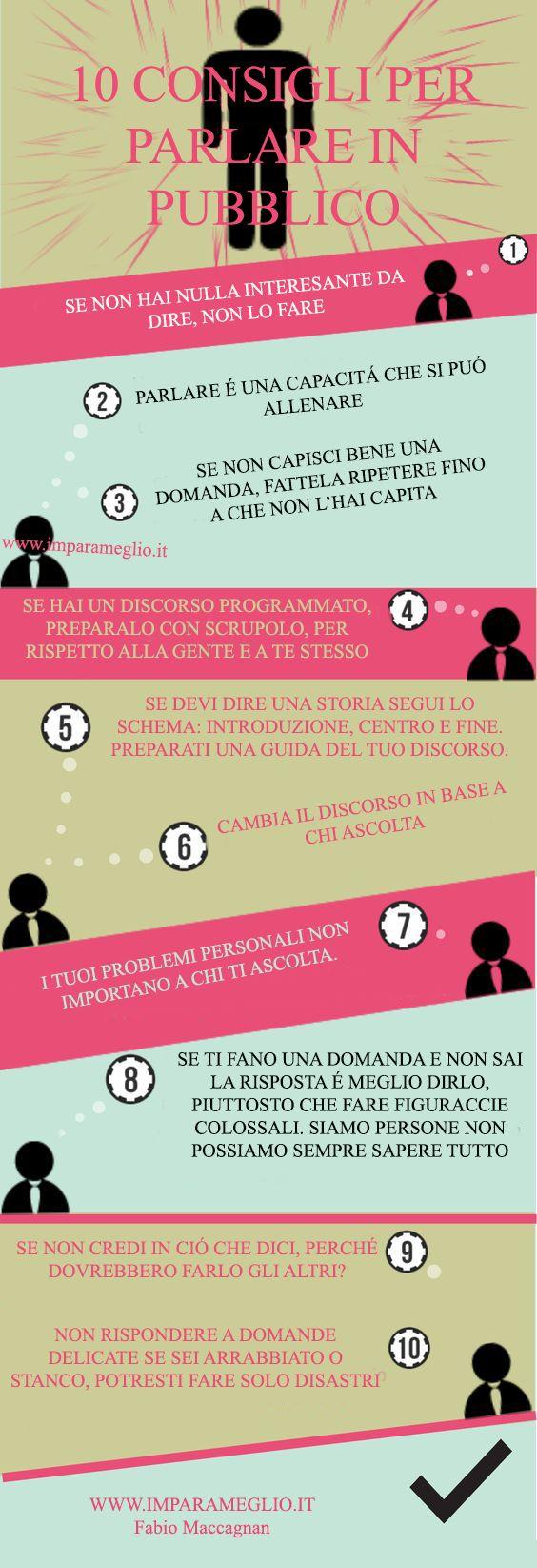 iniziare a parlare in pubblico http://www.imparameglio.it/2016/02/17/iniziare_a_parlare_inglese_e_perdere_la_paura/