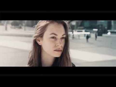 Santana (feat. Joe Cocker) - Little Wing - YouTube HD