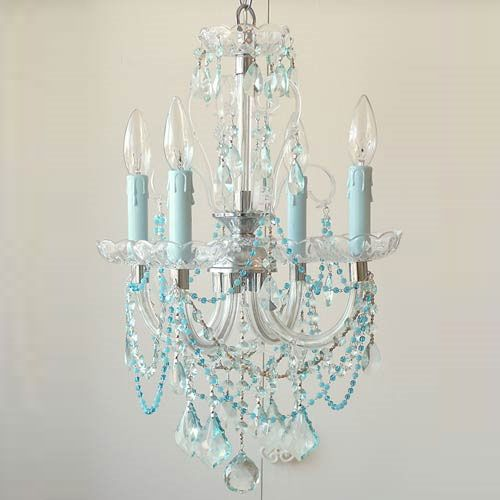 Chandeliers For Girl Bedrooms. Full Size Of Ideas Living Room Kids ...
