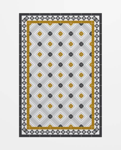 las 25 mejores ideas sobre alfombra amarilla en pinterest