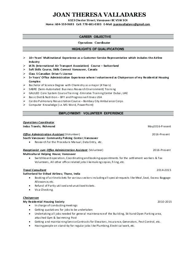 Optimal Resume Oswego optimal resume at suny oswego data modeler