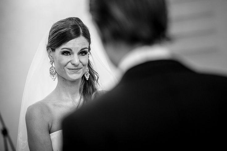 Foto del matrimonio di luglio 25 di Federico Valenzano sul MyWed