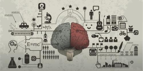 人間の脳は1秒間に1016回という現存するいかなるコンピューターよりも強力な処理を行うことができる。だが、人間の認知には偏りがある。このおかげで、しばしば判断が狂い、誤った結論を下す。   そうした認知バイアスを紹介する前に、論理的誤謬(ごびゅう)との違いを...