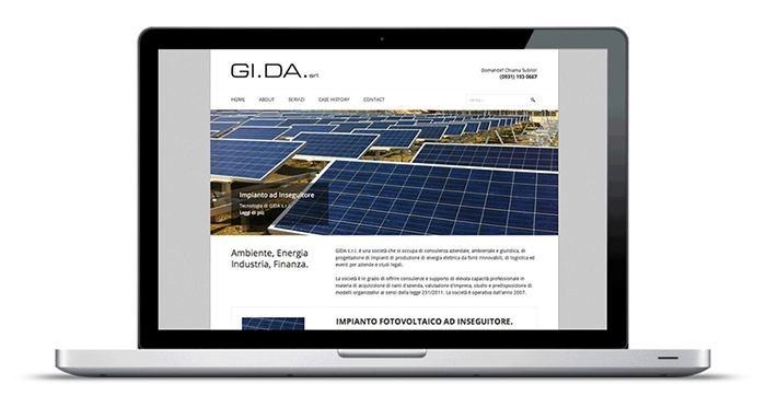 gida-srl.it    business, corporate