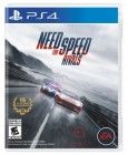 Need for Speed Rivals | MyPlayStation4Games #PS4 #PlayStation4 #PlayStation #needforspeedrivals #ps4games