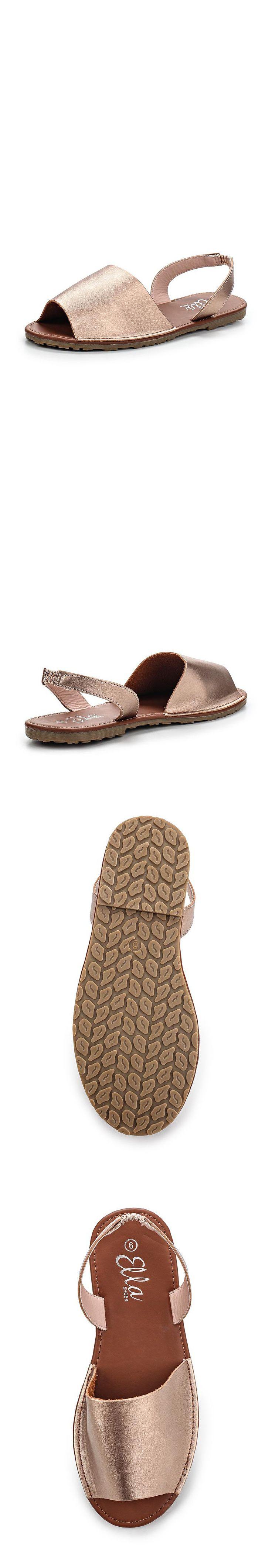 Женская обувь сандалии Ella за 1999.00 руб.