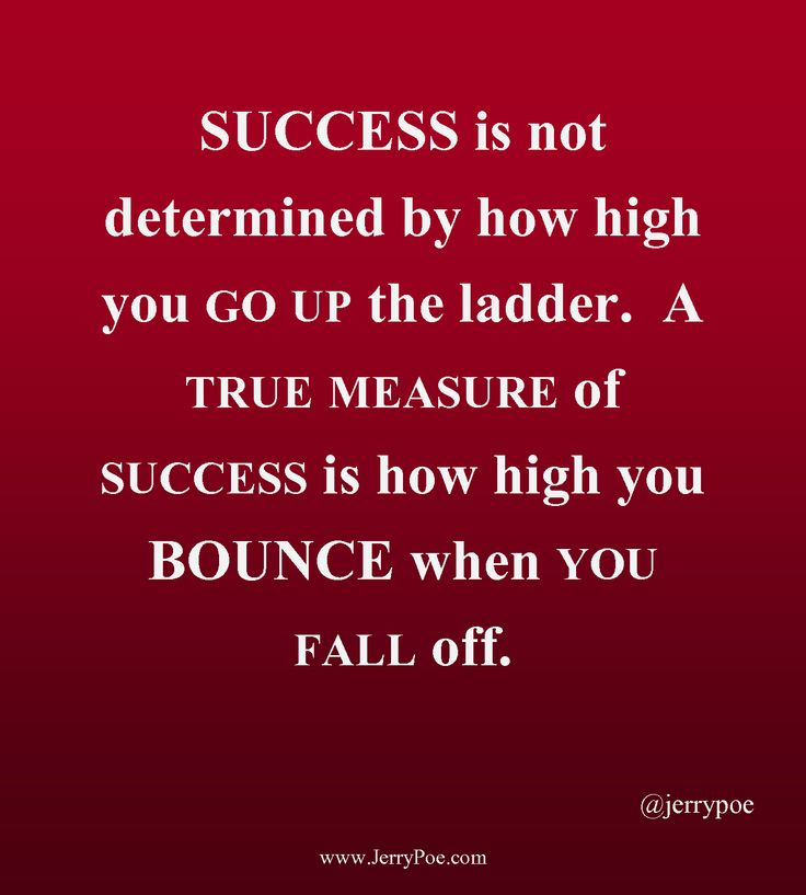How Do You Measure Success Quotes: 17 Best Images About Sayings On Pinterest