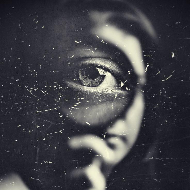 I by Oren Hayman