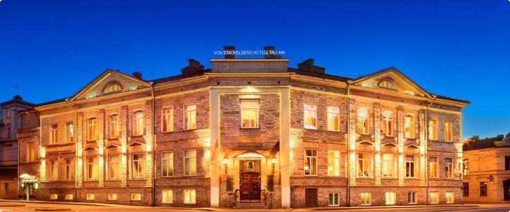 von Stackelberg Hotel Tallinn, Hotels in Tallinn, Boutique Hotel, Vacation, City Break, Holiday, City Hotel, Relax, Luxury, Hotel, Accommodation, Tallinn, Quips