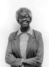 gwendolyn brooks writing style