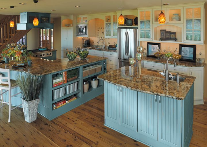 43 Best Images About Paint Color Ideas For Kitchen And