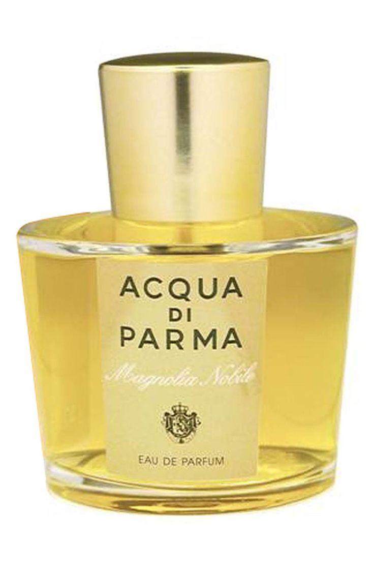 Main Image - Acqua di Parma 'Magnolia Nobile' Eau de Parfum