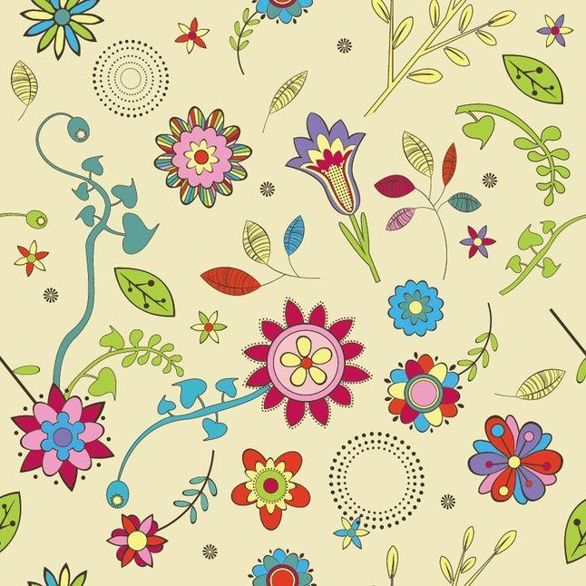 Best 25 Flower Desktop Wallpaper Ideas On Pinterest: Best 25+ Cute Patterns Wallpaper Ideas On Pinterest