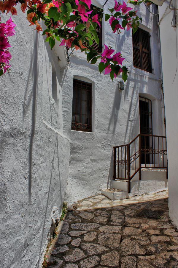 Marmaris/Turkey