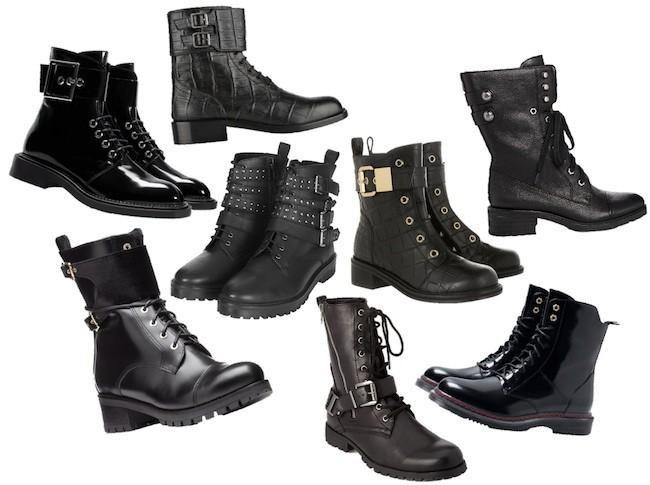 botas-militares                                                                                                                                                      Más