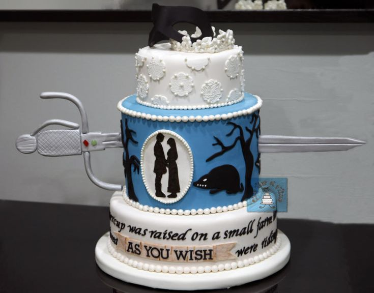 super saver wedding cakes i think the sword could be removed and the cake would be 20633