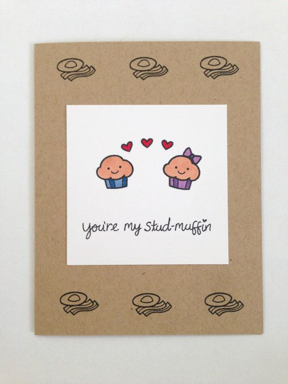 Best 25 Boyfriend card ideas – Cute Valentine Card Ideas for Him
