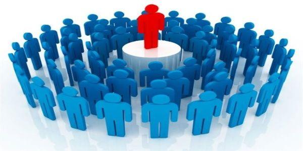 Η άνοδος στην κοινωνική ιεραρχία ενισχύει το ανοσοποιητικό σύστημα