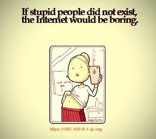 Pin On Funny Wifi Quotes