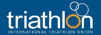 2016 Triathlon - Norway