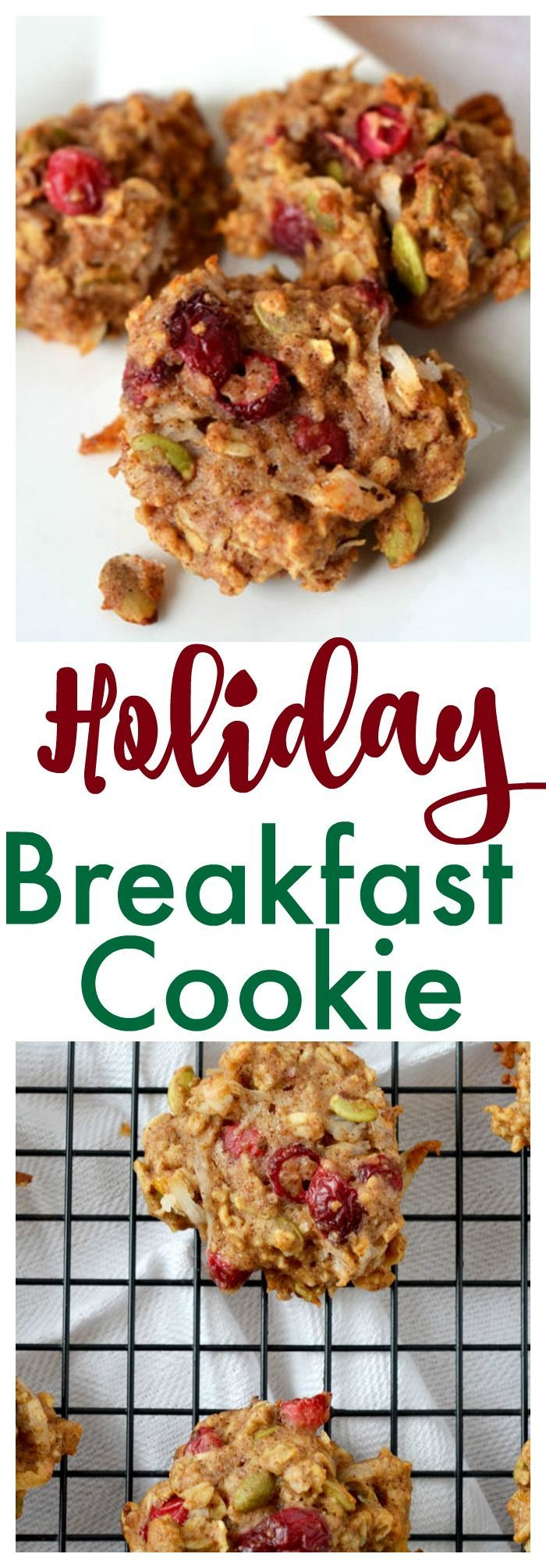 141 best Holiday Recipes images on Pinterest | Christmas baking ...