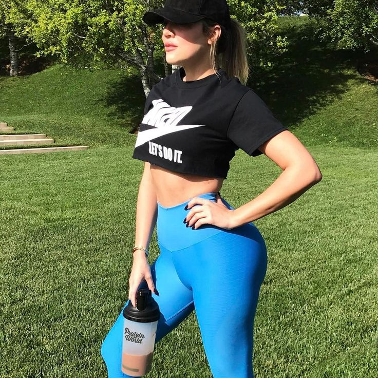 The 7 Clean Meals Khlo? Kardashian Eats Every Single Day for Her New Fit Figure