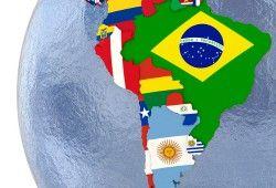 Los apellidos más comunes en cada país de Latinoamérica