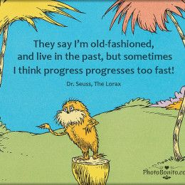 What Is Your Favorite Dr. Seuss Quote, Your Theodor Seuss Geisel Quote