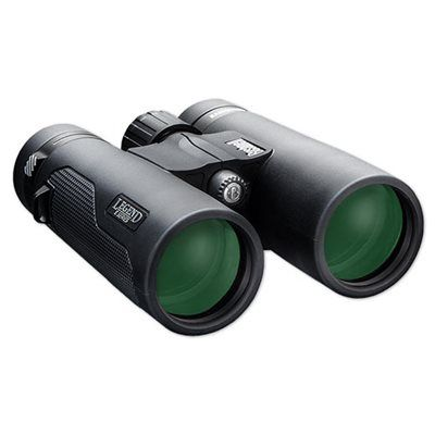 Bushnell E Series 10x42mm Binoculars