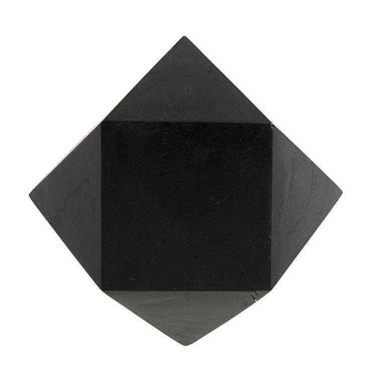 Coat rack Diamond L