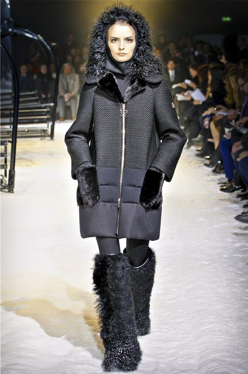 moncler-gamme-rouge