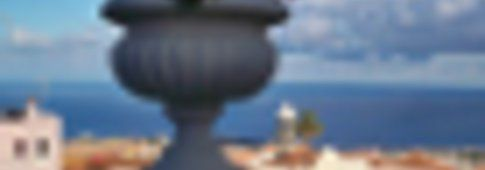 Laudius Angebote Spanisch für Anfänger (A2): Category: Sprachen Item number: 882 Company: Laudius Price: 480,00 EUR…%#Quickberater%