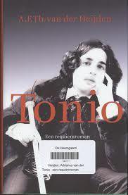 Tonio - Google zoeken