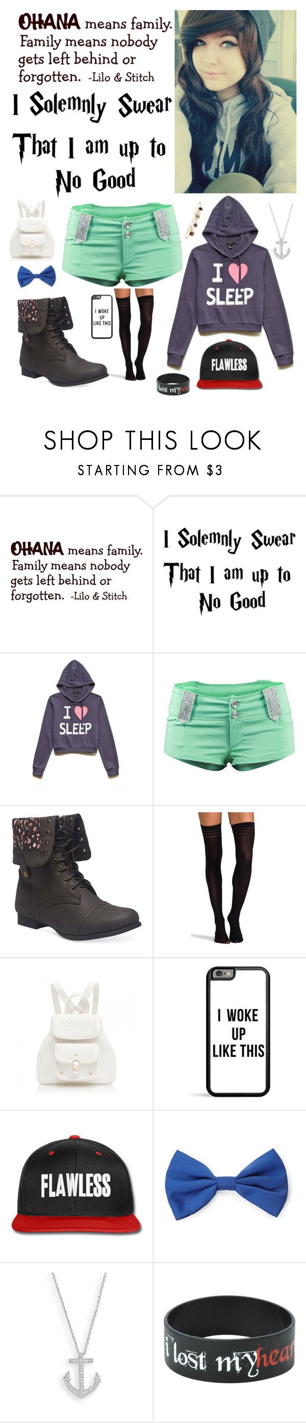 """""""""""Going jogging to get away"""" - Mary West"""" by nationalnerd ❤ liked on Polyvore featuring WALL, Forever 21, Wet Seal, Pretty Polly, Forever New and Sole Society"""