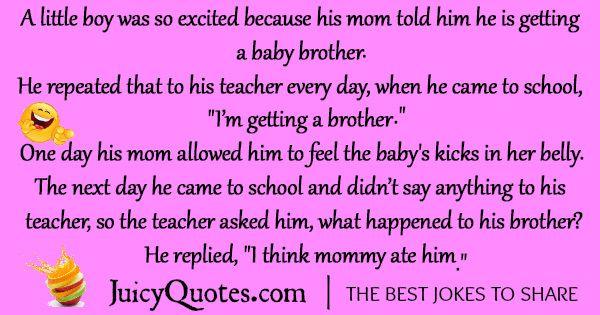 Funny Family Jokes-32
