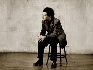 Evgeny Kissin - Monday, March 10, 2014 | Carnegie Hall --- TICKETS GO ON SALE AUGUST 26, 2013!!!!