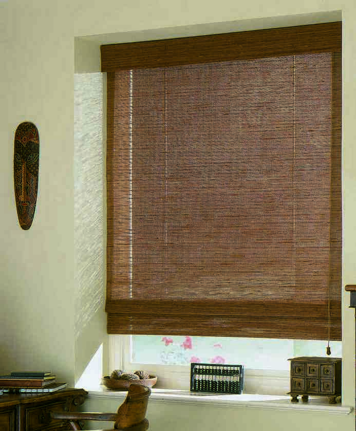 41 Best Bamboo Blinds Images On Pinterest Bamboo Blinds