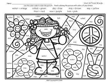 504 best Literacy and Math Ideas for Primary Grades images