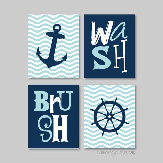 best 25+ bathroom prints ideas on pinterest   bathroom signs