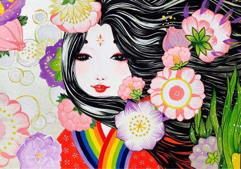 お呼ばれしたので、明日、神社へ行ってきます 【太陽と月と】宮城 仙台(ヒーリングエステ・パワーイラスト・占い・レイキ・シータetc.)