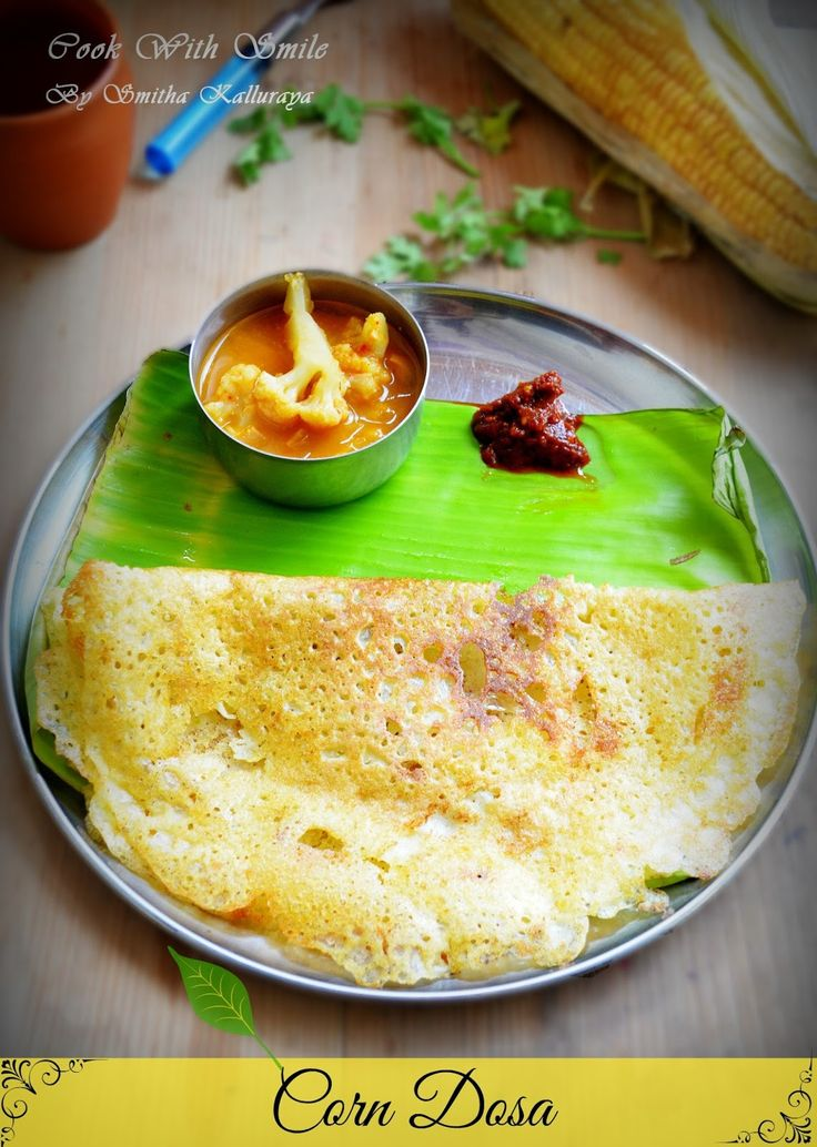 192 best indian recipes images on pinterest indian food recipes corn dosa indian food recipeswrap forumfinder