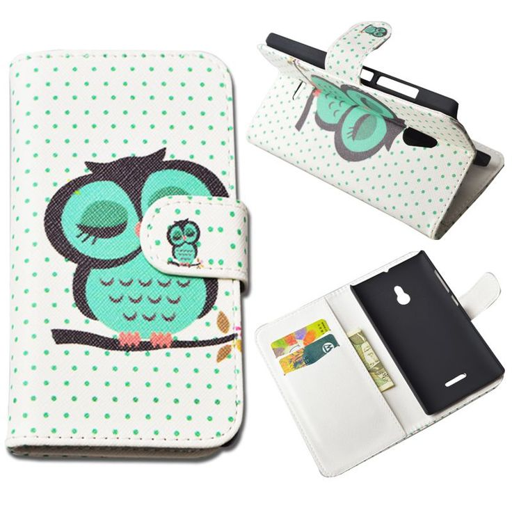 High Quality Painting PU Leather Hard <font><b>Case</b></font> for Nokia XL Dual SIM RM-1030 / RM-1042 Cover <font><b>Phone</b></font> <font><b>Bag</b></font> Stand Wallet <font><b>Cases</b></font> Back Cover Price: PKR 711.858 | Pakistan