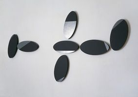 edition splitter - Csutak
