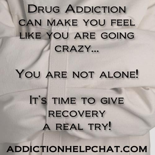 Famous Anti Drug Quotes: 17 Best Images About Clean And Sober On Pinterest