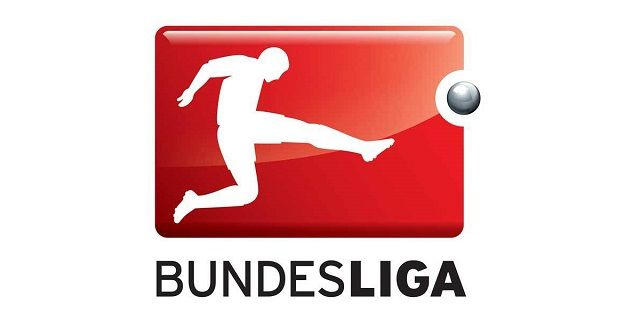 All upcoming matches Germany Bundesliga for today and season 2016/2017. Soccer Germany Bundesliga fixtures, schedule, next matches